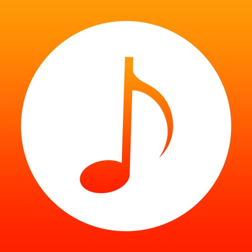 音楽 無料(Cloud Music Songs) Pro- 無料音楽オフラインプレーヤー for GoogleドライブとDropbox