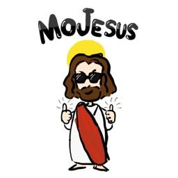 MOJESUS