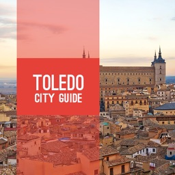 Toledo Travel Guide