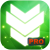 Shield Browser - Private Web Browser Pro