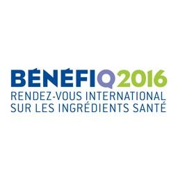 BÉNÉFIQ 2016
