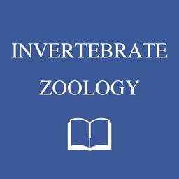 Invertebrate zoology dictionary - flashcard