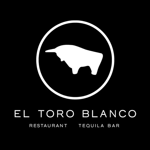 El Toro Blanco NYC icon
