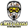 eMOTOcons