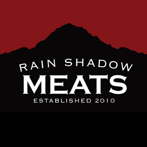 Rain Shadow Meats