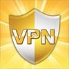 VPN Express - Free Mobile VPN Ranking