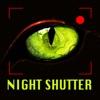Night Vision Slow Shutter - Binoculars Light - iPhoneアプリ