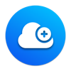 Backup for Dropbox - Denk Alexandru
