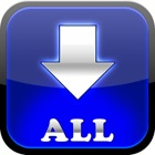 File Manager and Browser - Files App icon