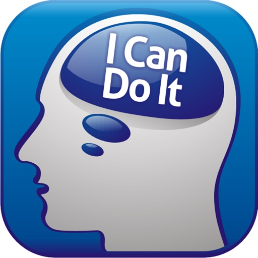 i Can Do It - Motivation!