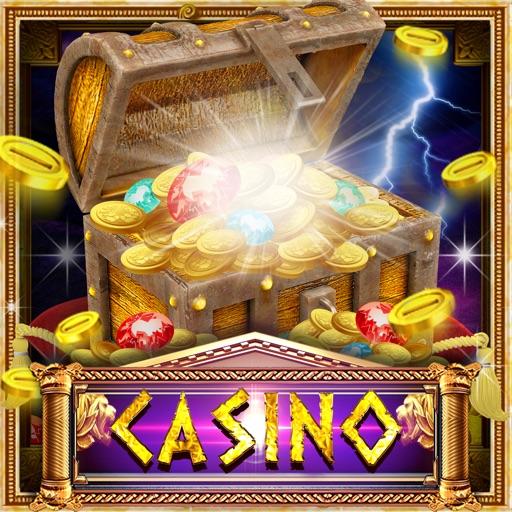 is lucky days casino legit