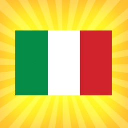 Learn Italian for Kids and Beginners - Free Lessons with Voice and Flashcards.
