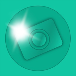 Hyppic - Shared Albums | Photos and Videos | Event Album Sharing