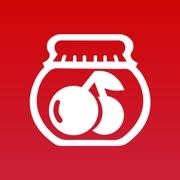 Fruitozzo : Jeu de sudoku fruitier pour Apple Watch