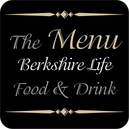 Berkshire Life Food and Drink - The Menu