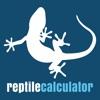 Reptile Calculator