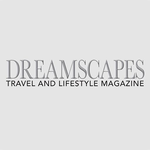 Dreamscapes Magazine