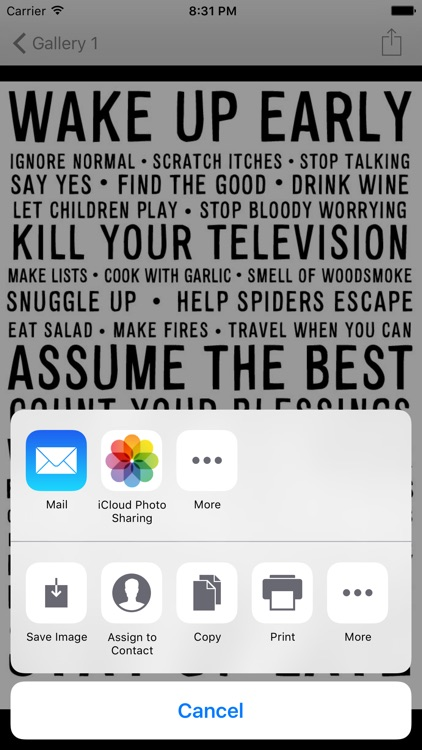 Quotes about Happiness: Sayings and Quotes About Being Happy screenshot-3