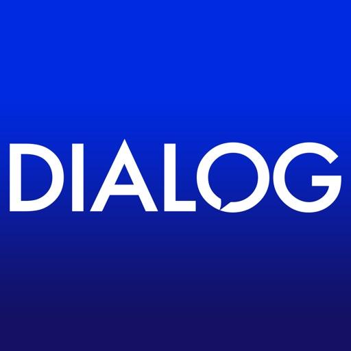 Dialog 2016