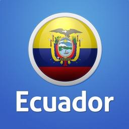 Ecuador Essential Tour Guide