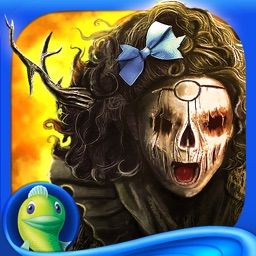 Maze: Subject 360 HD - A Mystery Hidden Object Game