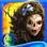 Maze: Sujet 360 HD - Un jeu d'objets cachés mystérieux