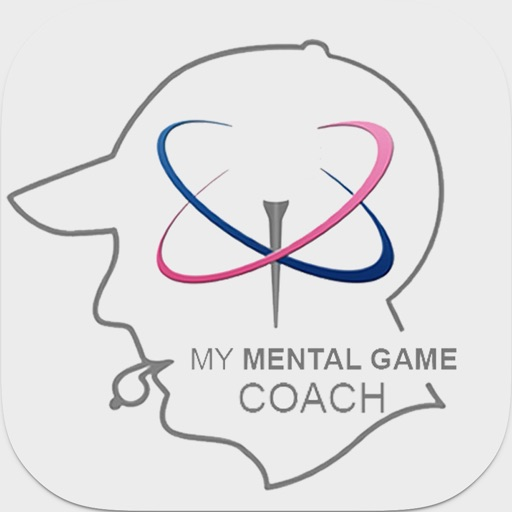 My Mental Game Coach icon