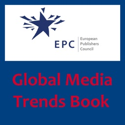 Global Media Trends Book 2014-2015 - Capturing facts and trends in media and advertising revenues, usage and product innovation