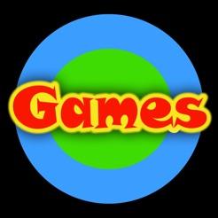 Coolmath Games 9+