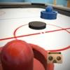 Air Hockey VR - iPhoneアプリ