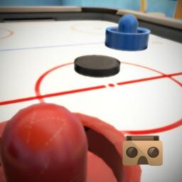 Air Hockey VR