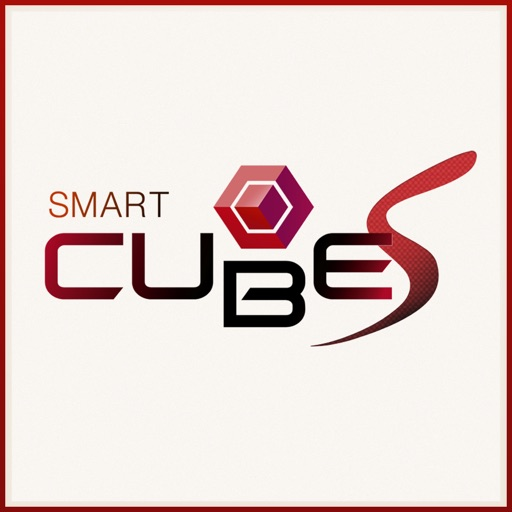 SMART CUBE S