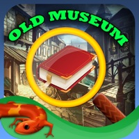 Codes for Old Museum : Detective Case Hack