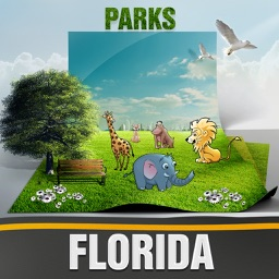Florida National & State Parks