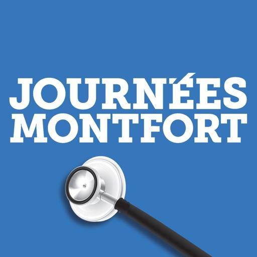 Journées Montfort 2016 icon