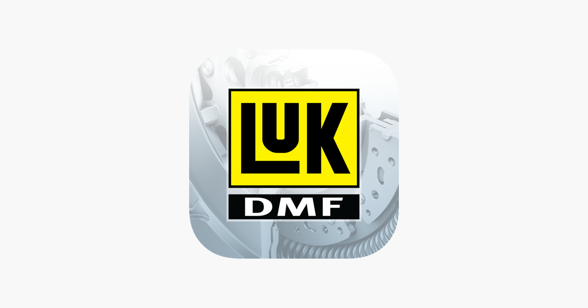 DMF CheckPoint on the App Store
