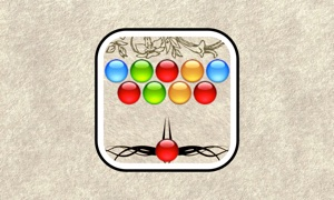 Bubble Jewels (TV) - FREE Pop the Bubbles Shooter Game!