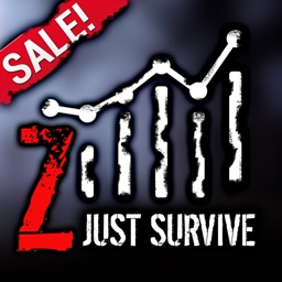 Market Monitor for H1Z1 : Just Survive