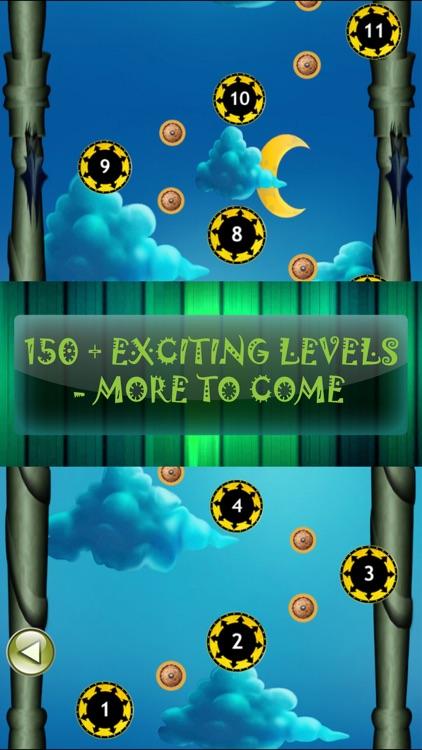 Bubble Games, New Bobble Shooting Fun screenshot-3
