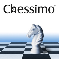 Codes for Chessimo HD Hack