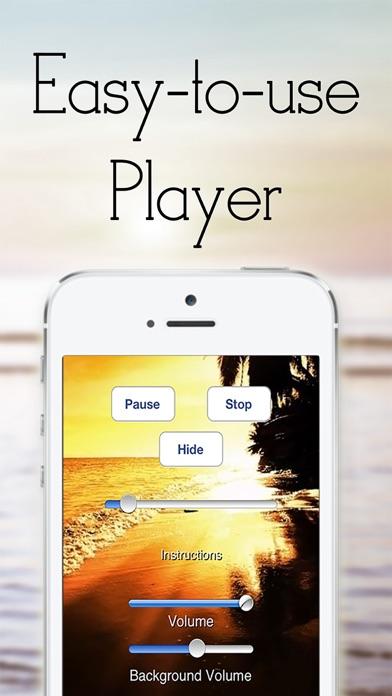meditation dating app aruba online dating