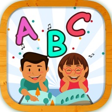 Activities of Kids School - ABC Learning