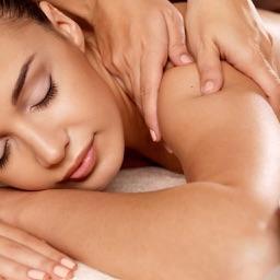 Swedish Massage Master Class