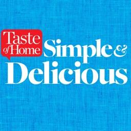 Simple & Delicious