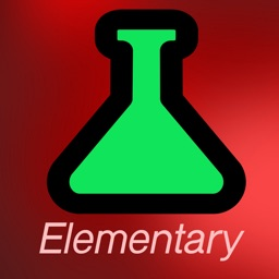 Elementary - Periodic Table Tool