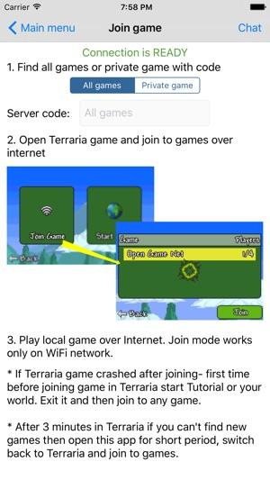Multiplayer Terraria edition on small terraria map, terraria everything map, doctor who terraria map, terraria castle map,