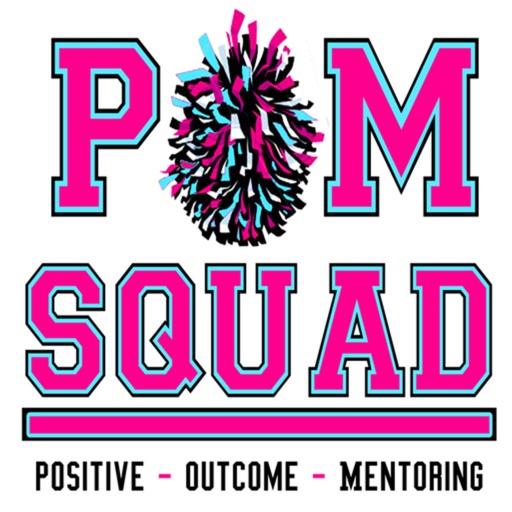 P.O.M. Squad