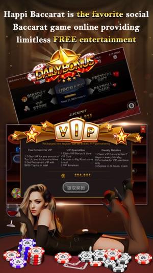 Poker casino online free master baccarat