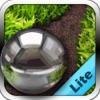 Greenery Ball HD Lite