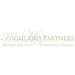 Highland Partners Open House